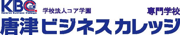 kbc_footer_logo-01